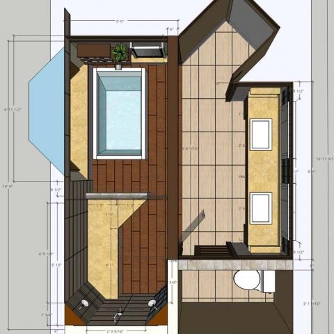 Floorplan-Dims-3D