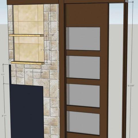 Water-Closet-Wall-Dims