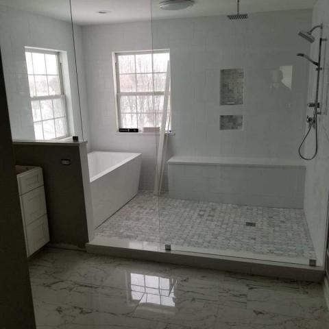 Wet-Room-42