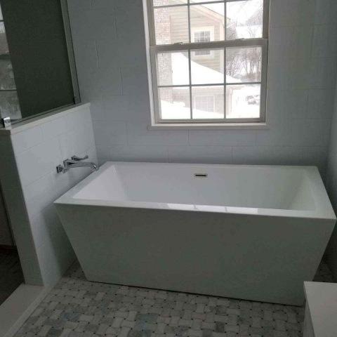 Wet-Room-45