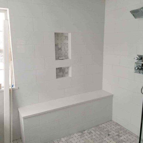 Wet-Room-47