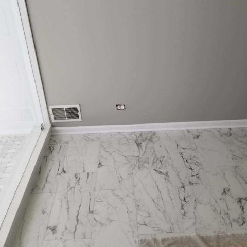 Wet-Room-55