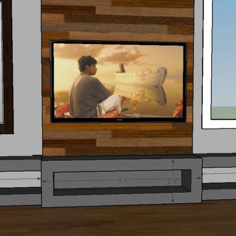 TV-unit-dim