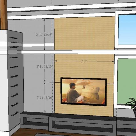 tv-wall-K-panels-update