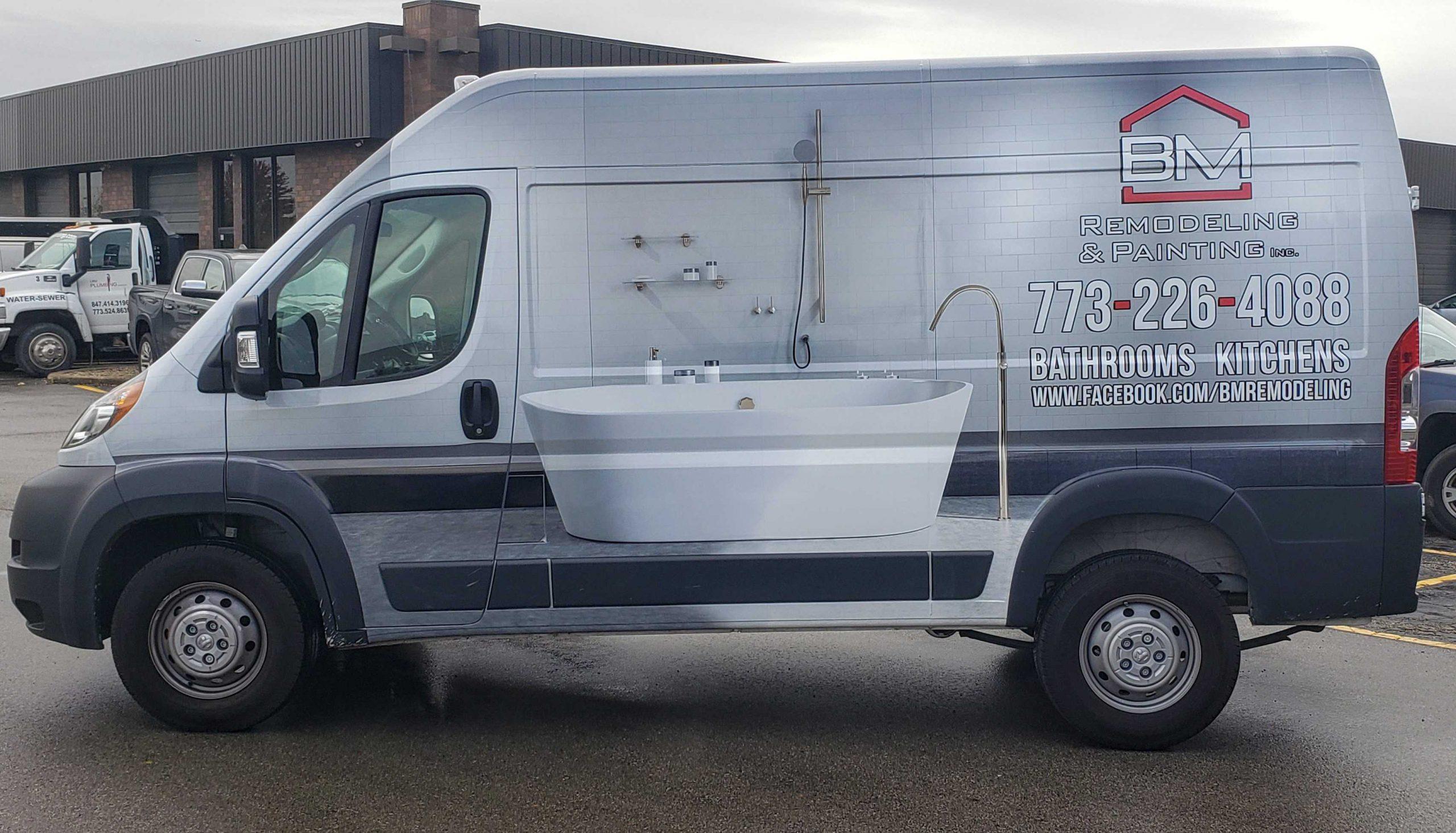 bm-remodeling-company